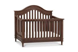 All In One Crib Child Of Mine Crib Replacement Parts Decoration