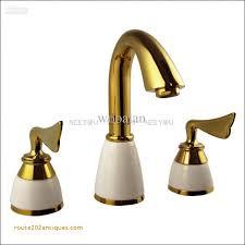 bathroom sink faucets amazing fixing bathtub faucet luxury bathroom sink faucets repair h sink