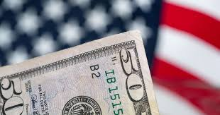 america to get a stimulus check