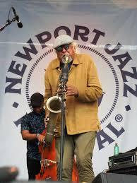 2018 Newport <b>Jazz Festival</b> leaves the <b>rain</b> behind — Stories about ...