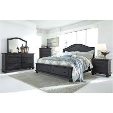 Charcoal Bedroom Furniture Charcoal Bedroom Bed Charcoal Grey Bedroom Set . Charcoal  Bedroom Dark Charcoal Grey Bedroom Carpet .