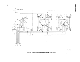 wiring diagram for ethernet jack wiring discover your wiring bendix air valves diagram