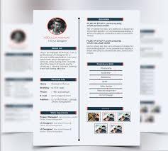 simple resume cv psd template at psd com simple resume cv psd template