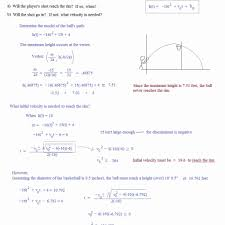 word problems involving quadratic equations with solutions gcse 9