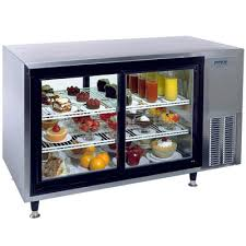 silver king skdcpt c countertop refrigerated display case fabulous corian countertops