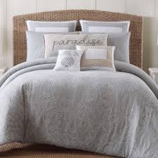 fancy bedding sets red toile quilt fabric white toile bedding light blue toile bedding toile shams