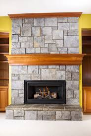 one major difference between gas and electric fireplaces is the energy source run an electric unit for too long during the day and you will easily drive