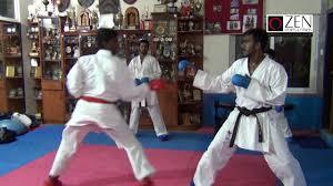 Taekwondo Player Diet Chart Right Nutrition Plan For Karate Mg Prasad Zen Sports