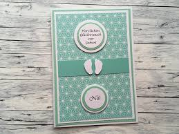 Greeting Card For Birth Card For Birth Card Greeting Card Birth Chart Baby Baptism Baptism Card Baptism Map