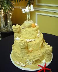 Matt Doms Custom Wedding Cakes Birthday Cakes Novelty Cakes Gifts