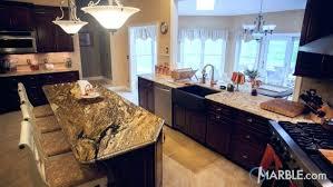 Kitchen Cabinet Refacing San Diego Extraordinary Kitchen Cabinet Refacing San Diego Clubfreshme