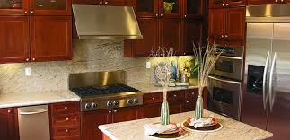 hire the best kitchen remodel company well rounded home