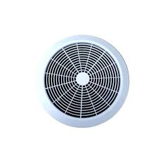 bathroom ceiling heater impressive hunter mounted fan m