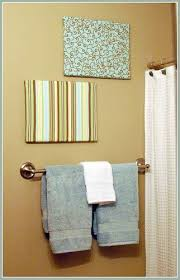 pinterest fabric create your own canvas wall art strips abstract towel bronze copper white blue golden on create your own canvas wall art with wall art designs top create your own canvas wall art custom canvas