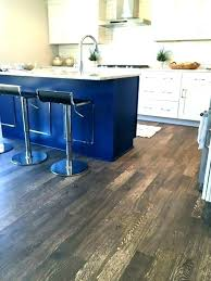 cost to install wood flooring per square foot wood flooring cost per square foot installed hardwood