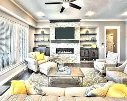 amazing design joanna gaines living room ideas joanna gaines living room designs ceiling fans living room