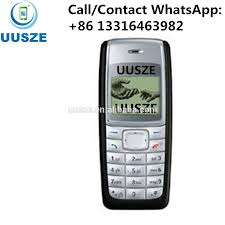 Buy Keypad Mobile Phone For Nokia 1110 1100