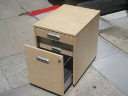 ikea office filing cabinet. ikea office filing cabinet ideas great lateral file design for storage