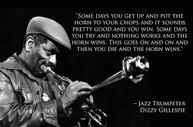 Jazz Quotes Best 48 Inspirational Quotes About Classical Music Classic FM