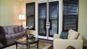 modern blinds ideas  youtube