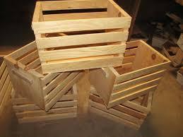 12x12 wood crate 12x12 wooden crates