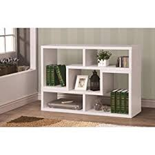 tv stand and bookcase. Brilliant Bookcase Coaster Home Furnishings Contemporary Bookcase  TV Stand Inside Tv And