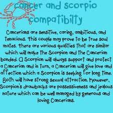 Cancer And Scorpio Compatibility Chart 25 Best Scopio Man Andcancer Woman Images Scorpio Cancer