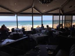 Chart House La Jolla Chart House Picture Of Chart House Cardiff By The Sea