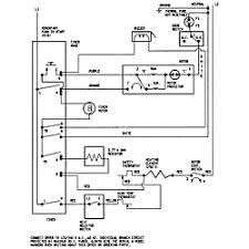 magic chef refrigerator wiring diagram schematics and wiring magek and wiring diagram diagrams schematics wiring diagram magic chef wine cooler parts model mcbc58dst sears partsdirect