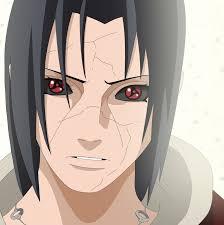 Naruto 578 Itachi: Are Me by KushinaStefy ... - naruto_578_itachi__are_me_by_kushinastefy-d4sxi38