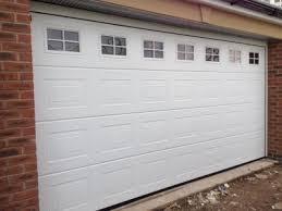 hormann garage doorHormann Garage Door Fabulous Of Liftmaster Garage Door Opener And