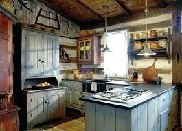Image Lodge Rustic Cabin Kitchen Rustic Cabin Kitchens Rustic Cabin Kitchens Rustic Cabin Kitchens Rustic Log Cabin Kitchens Rustic Cabin Kitchen Pinterest Rustic Cabin Kitchen Log Cabin Kitchen Rustic Log Cabin Kitchen