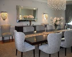 contemporary crystal dining room chandeliers with goodly modern regarding incredible residence crystal chandelier dining room remodel