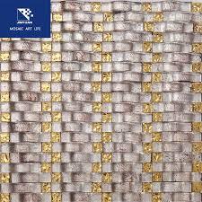 jyg 116 crystal glass mosaic tiles suppliers