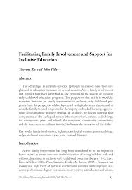 love for parents essay ukgroup