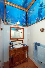 Shark Bedroom Decor 17 Best Ideas About Underwater Bedroom On Pinterest Ocean Themed