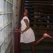 Jasmine Mckinley Facebook, Twitter & MySpace on PeekYou
