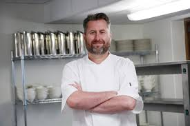 Executive Chef Interview Questions Chef Interviews Food Savour Magazine Online