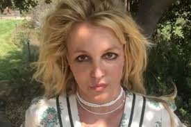 She cannot just get up and decide to go live in timbuktu without her. Britney Spears Conservatorship Extended Until At Least 2021 With Dad In Control Mirror Online