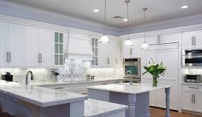 how to design kitchen lighting. Kitchen Lighting How To Design