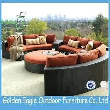 costco lawn furniture costco outdoor furniture covers costco lawn furniture unique patio lawn garden