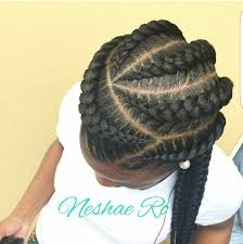African American Braided Hairstyles 46 Best Cornrows More Brait Pinterest Cornrows Hair Style And Natural