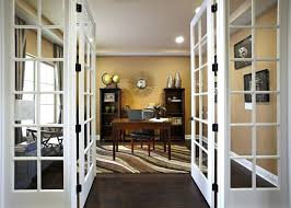 office french doors. Office French Doors Full Size Of Architecture Contemporary Home With Hardwood Floors For