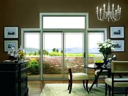 replace sliding glass door with french door cost how much does a replacement patio door cost