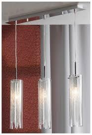 Подвесной <b>светильник Lussole</b> Biosvet LSA-4706-03 купить, цены ...