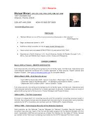 Magnificent Cv Profile Examples For 16 Year Olds Contemporary