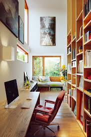 Reading Nook 50 Best Reading Nooks We Have Ever Come Across