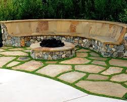 loose flagstone patio. Flagstone Patio Loose