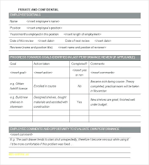 13 14 Personal Leadership Development Plan Example Sangabcafe Com
