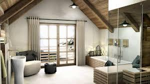 Badezimmer Landhausstil Modern Wohnzimmer Ideen Grau At Love